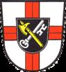 Wappen Villmar.png