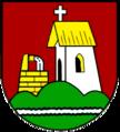Wappen Wangelnstedt.png