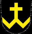 Wappen Wiebelskirchen.png