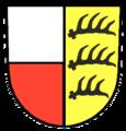 Wappen Winterlingen.png
