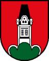 Wappen at hagenberg im muehlkreis.png