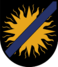 Wappen at kaunerberg.png