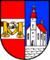 Seekirchen coat of arms