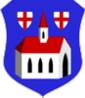 Wapen van Kyllburg