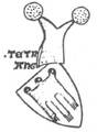 Wappen der Tübinger Pfalzgrafen (Tetnang).png