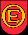 Wappen edenkoben 1908-1938.png