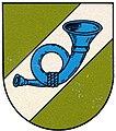 Wappen esselbach.jpg