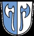 Wappen von Beilngries.png