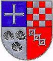 Wappen von Dommershausen.jpg