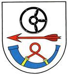 Neuenkirchen Vörden