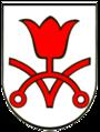 Wappen von Rehmerloh.png