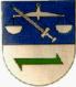 strapon gratis Dierdorf(Rhineland-Palatinate)