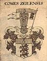 Wappenbuch Circulus Suevicus 33.jpg