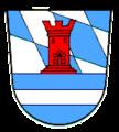 Wappenlupburg.png