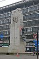 War Memorial, St Peters Square, Manchester, 3D imaging.jpg