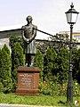 Warka, Pomnik Piotra Wysockiego - fotopolska.eu (240021).jpg