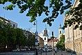 Warsaw New Town, Warsaw, Poland - panoramio (16).jpg