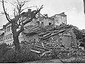 Warszawa. Zniszczona kamienica (2-198).jpg