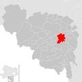 Wartmannstetten im Bezirk NK.PNG