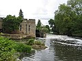 Warwick Castle Mill - geograph.org.uk - 15436.jpg