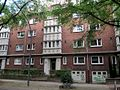 Washingtonallee 44 Hamburg-Horn.jpg