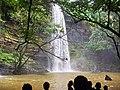 Wasserfall - panoramio (6).jpg