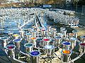 Wasserlichtspielanlage Planten un Blomen 006.jpg