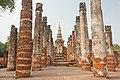 Wat Mahathat (11901018893).jpg