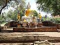 Wat Worapho - panoramio.jpg