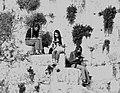 Watch (Wo)men on your Walls, Jerusalem -Photoshop (10454637065).jpg