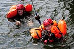 Water Survival Course 110913-F-YA200-470.jpg