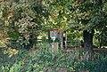 Water gauging station - geograph.org.uk - 1550144.jpg