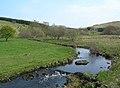 Water of Girvan - geograph.org.uk - 416732.jpg
