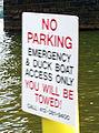 Water parking (226930790).jpg
