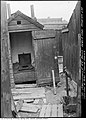 Water supply for 4 houses rear 73 Stafford Street.jpg