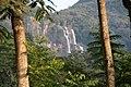 Waterfall, Udzungwa-2.jpg