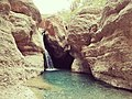 Waterfall at Wali tangi.jpg