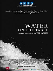 Wateronthetable-poster.jpg