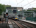 Waverley Station 17.jpg