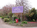 Wavertree Botanic Gardens 1.jpg