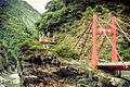 Waving goodbye from Cimi bridge (11084897375).jpg