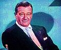 Wayne in The Challenge of Ideas (1961).jpg