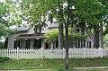 Wayside House Cedarburg WI May-09.jpg