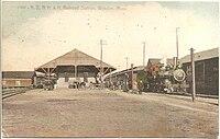 Webster station 1909 postcard.jpg