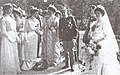 Wedding of Archduke Charles of Austria and Princess Zita of Bourbon-Parma.jpg