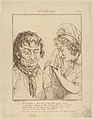 Weeping (Le Brun Travested, or Caricatures of the Passions) MET DP853021.jpg