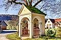 Wegkapelle-Unterlembach.jpg