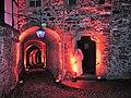 Weiße Frau Schloss Hohenlimburg 3.JPG