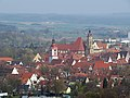Weißenburg i B v S 02.jpg