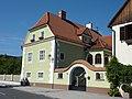 Weißenkirchen 202.jpg